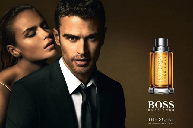 Shop original fragrances for men