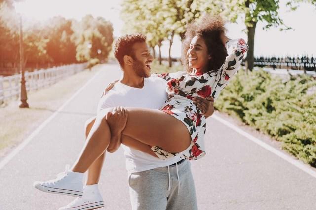 interracial dating at Interracial Dating Central
