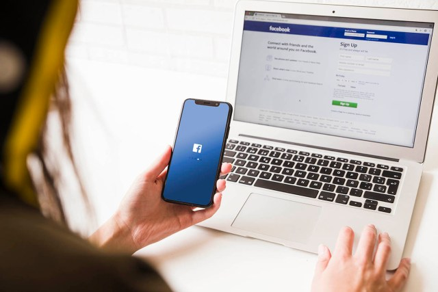 Social Media Can Personalise Your Brand