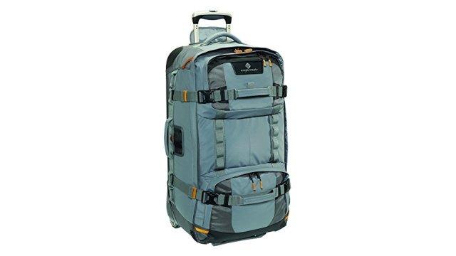 Eagle Creek ORV Trunk 30-Inch Luggage