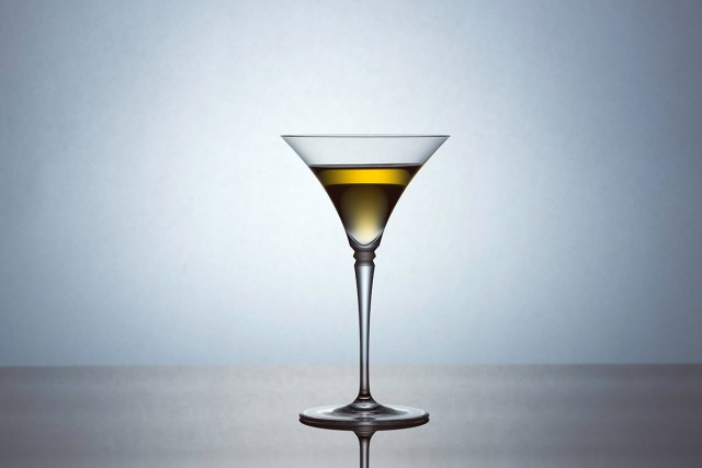 metabolize alcohol differently.