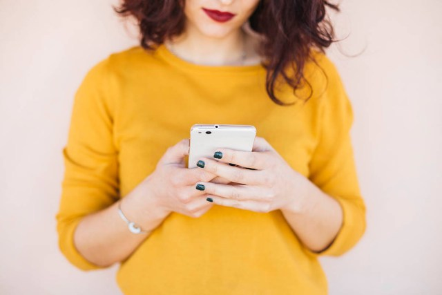 What are the Benefits of Using Micro-influencers