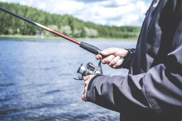 most useful fishing apps