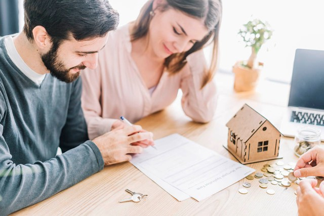Guide to Acquiring Property in Florida