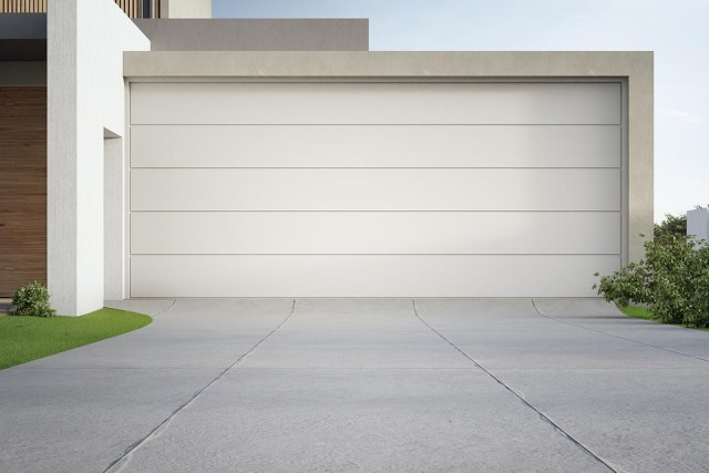 Choosing the Best Garage Door Materials
