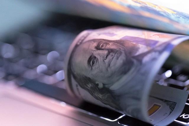 bank loan for entrepreneurs