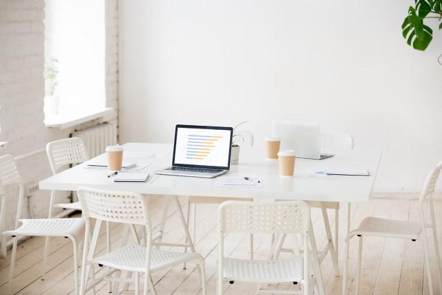 blog promotion services
