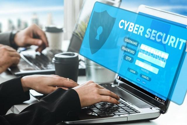 technical vulnerability assessment