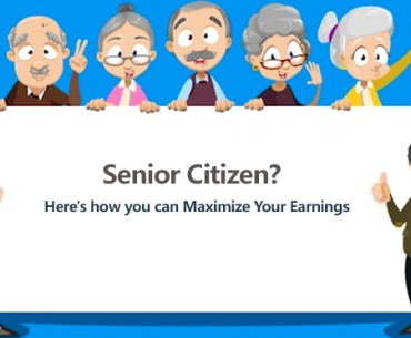Online Surveys For Seniors