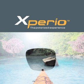 xperio-polarized-new