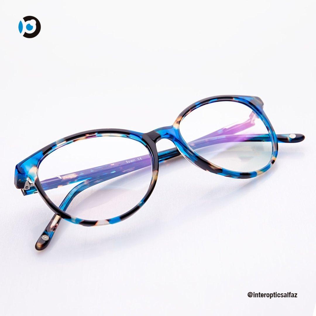 blue-leopard-cerrada