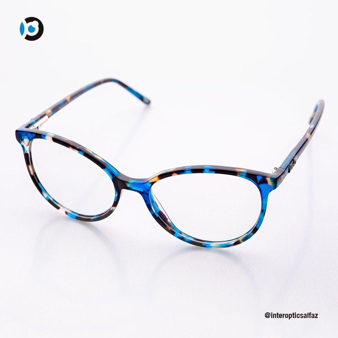 blue-leopard-open