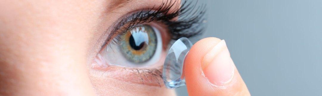 daf46675c02dd En Interoptics no queremos comprometer la salud visual de nuestros  pacientes por lo que nos tomamos muy enserio adaptar las lentes de contacto  que mejor le ...