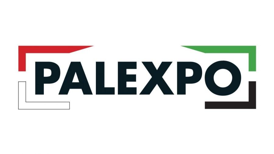 Palestine Expo 2017