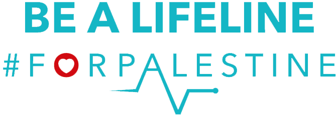 Interpal Medical Aid 2018 - Be a Lifeline for Palestine - Gaza