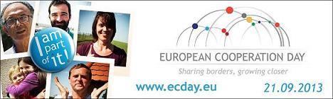 banner ECD 2013