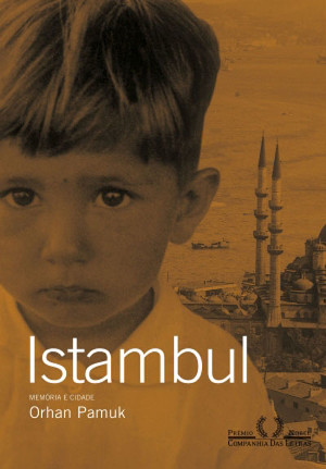 istambul-memoria-e-cidade-orhan-pamuk-capa