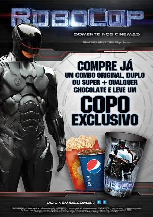 Imagem combo UCI Cinemas