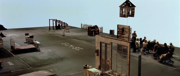 dogville-analise-2