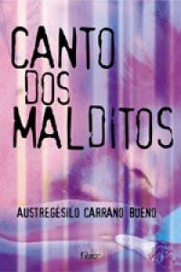 Autobiografia de Austregésilo Carrano Bueno