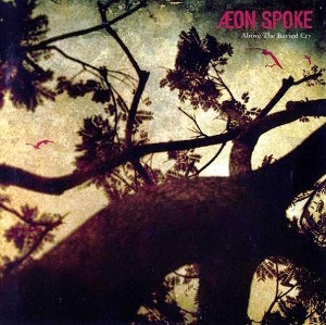 aeon-spoke-above-the-buried-cry-2004-critica-1