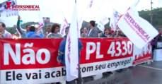 Ato_professores_paralisa____o_entrada_santos-5891