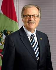 Dalirio Beber (PSDB-SC)