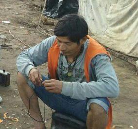Indio Guarani Mbya 005_01