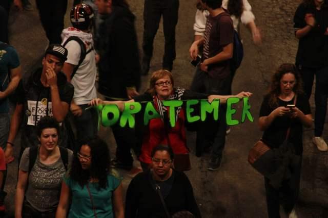 Ocupe Paulista Contra Golpe - AleMaciel (120)