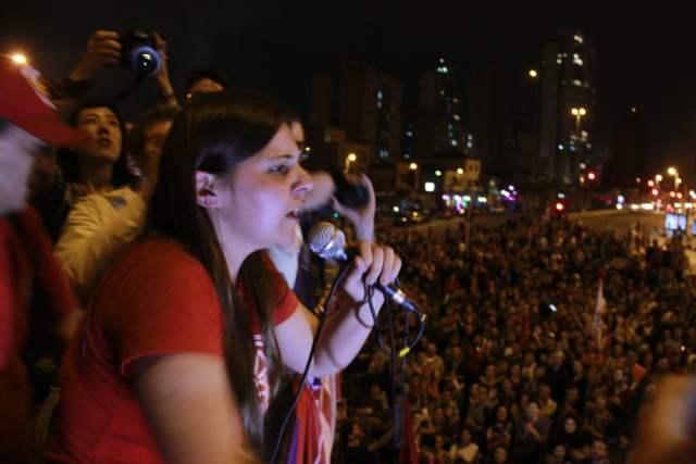 Ocupe Paulista Contra Golpe - AleMaciel (133)