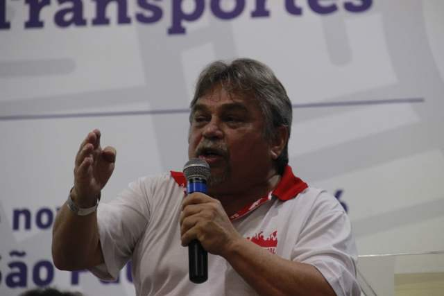 assembleia-trabalhadores-dos-transportes-a_maciel-17