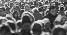 Reforma trabalhista vai piorar economia e a vida das pessoas, diz professor da Unicamp