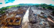 Em carta circular, a OPIROMA repudia iniciativas que cogitam a regulamentação de atividades de mineração em Terras Indígenas no estado de Rondônia.