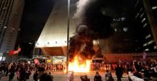 Sammer Siman - O dia em que Senadores poderão declarar guerra no Brasil