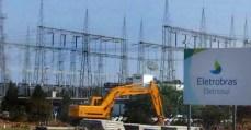 Governo Temer anuncia privatização da Eletrobras