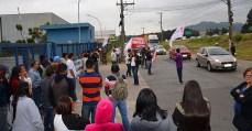 Assembleias em fábricas nas regiões de Campinas e Osasco agitam setor químico