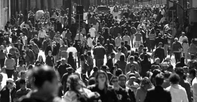 Crise econômica e mercado de trabalho no Brasil