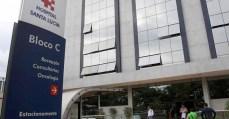 Hospital é condenado por terceirização ilícita