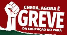 No Pará, o que falta para a educação pública, sobra para as empresas