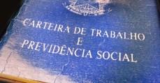 Centrais realizarão Jornada Nacional de Luta contra a Reforma da Previdência