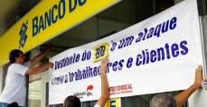 Banco do Brasil inaugura a loja de atendimentos, banco sem bancários e bancárias