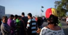 MPT vê omissão do governo em política de interiorização de venezuelanos