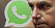 Só não vê quem não quer: Bolsonaro é corrupto, mentiroso e covarde