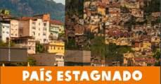 Brasil deixa de reduzir desigualdade de renda | Intersindical