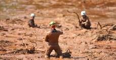 MPT vai avaliar falhas nas normas de segurança no trabalho na tragédia de Brumadinho