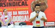 Christian Zambrano: privatização da previdência chilena só foi possível devido à ditadura assassina de Pinochet