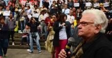 Erundina envia mensagem aos participantes do 2º Congresso Nacional da Intersindical