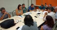 Após sucesso de atos contra Reforma, centrais devem jogar peso no diálogo com a população