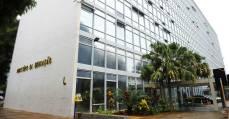 MEC-corta-30-do-orçamento-de-universidades-e-institutos-federais