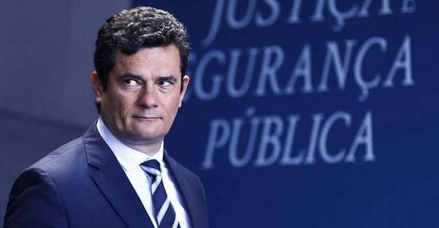 Pedro Otoni: Onze teses sobre as mensagens secretas da Lava-Jato